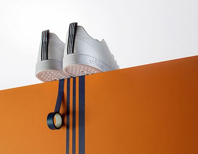 "Check out new work on my @Behance portfolio: ""adidas neo advantage"" http://be.net/gallery/46798479/adidas-neo-advantage"