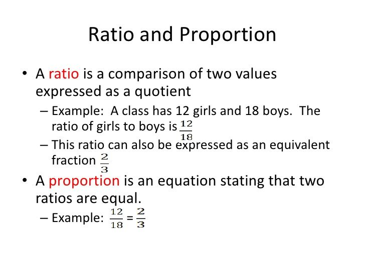 Ratio Proportion and Unitary Method RS Aggarwal Class 6 Maths Solutions Exercise 10A    http://www.aplustopper.com/ratio-proportion-unitary-method-rs-aggarwal-class-6-maths-solutions-exercise-10a/