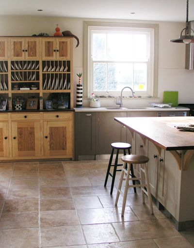 116 best bespoke handmade english kitchens & furniture images on