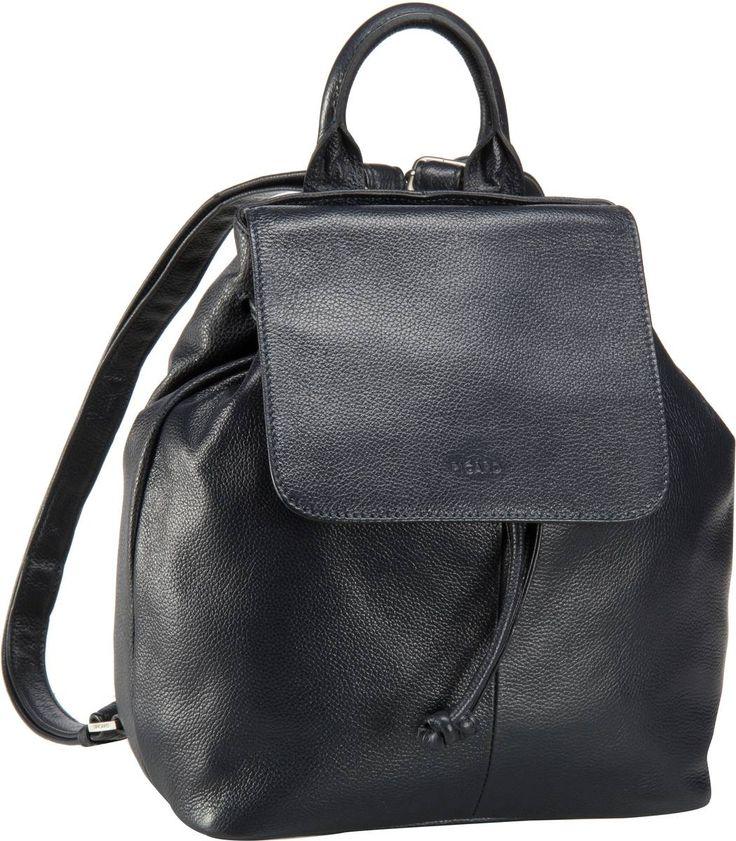 Taschenkaufhaus Picard Luis 8398 Rucksack Ozean - Rucksack / Daypack: Category: Taschen & Koffer > Rucksack / Daypack > Picard…%#Taschen%