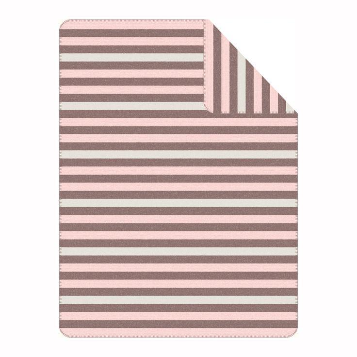 Blush Pink White And Grey Pretty Bedroom Via Ivoryandnoir: Best 25+ Pink Master Bedroom Ideas On Pinterest