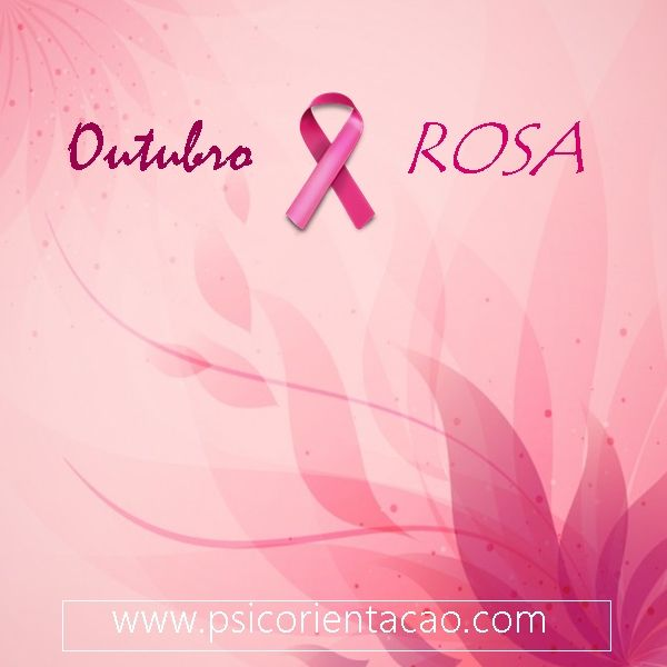 19 best Outubro Rosa images on Pinterest | Cáncer de mama, Caramelo ...