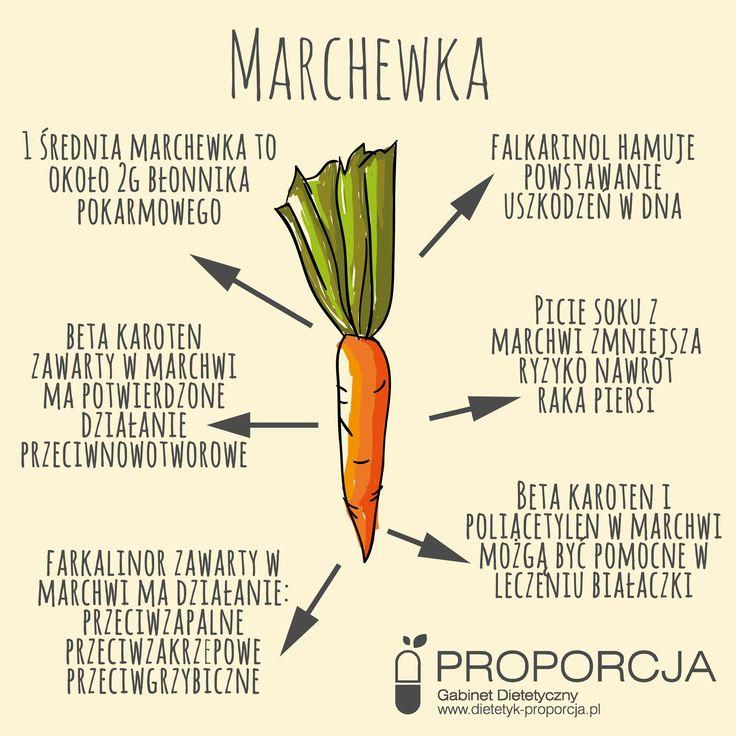 Dlaczego warto jeść marchewkę?  http://www.dietetyk-proporcja.pl/blog/kategorie/porady/99-dlaczego-warto-jesc-marchewke