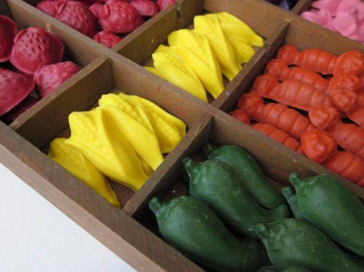 7 Eco-Friendly Crayon Options...