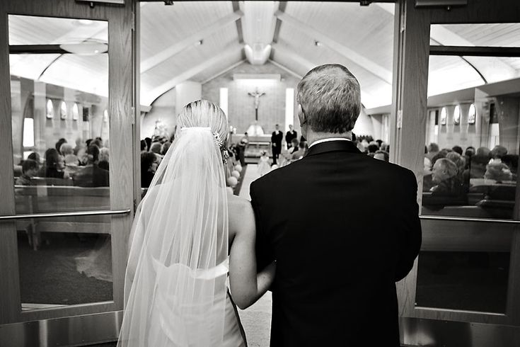 Must get this shot. daddys little girl need a picture like this from my wedding day