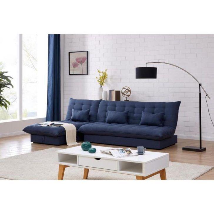 Interior Design Canape Panoramique Convertible Canape Angle Convertible Modulable En Tissu Bleu Panoramique Canape Fauteuil Alinea Chambre Garcon Mezzanine Tabl