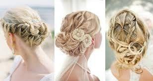 #wedding #love #trouwen #bruiloft #inspiratie #inspiration