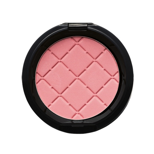 Beautiful highest quality products - Nutrimetics Colour Impact Eyeshadow: Your Ideal Spring Companion!