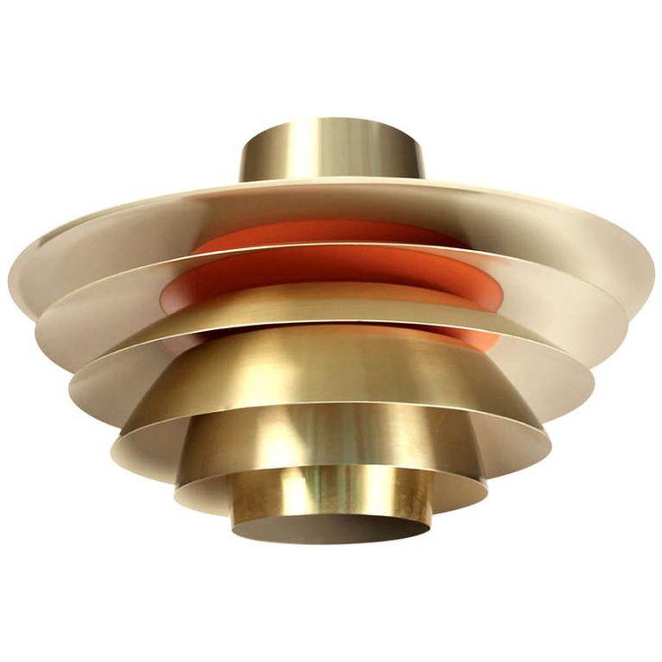 """Über 1.000 ideen zu """"scandinavian lighting hardware auf pinterest"""""""