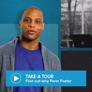 Is Penn foster a good online school.?