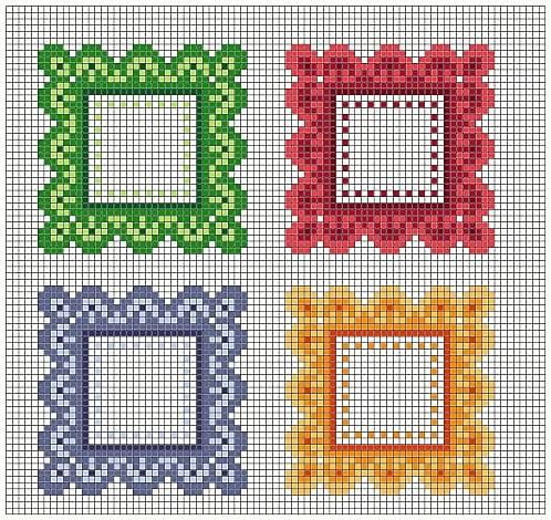 cornici-colorate-solid-3.jpg