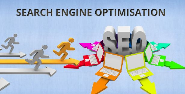 What if suppose you are having a very reliable website made by very good web developers but suppose it can't reach to that level where it suppose to be, I mean in the top links of any Search Engine. For that we have a very good Solutioner  Search Engine Optimization is the process of making your website to come into the top 10 search links of any Search engine. There are tons of websites existed in our Internet, We even can't predict the exact amount of websites but we know that they exist.