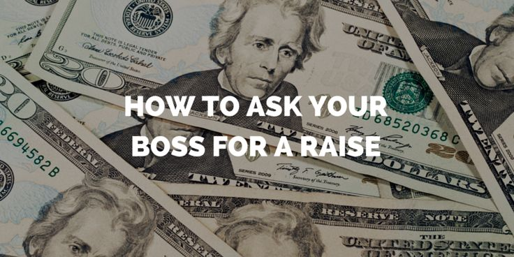 """Asking for a raise is about as exciting as cleaning out your garage or going to the dentist—cringe-worthy but necessary. Communicate your request the right way and you may come out of the conversation with an salary bump; communicate ineffectively and you may feel your """"dentist visit"""" swiftly transform into an emergency root canal."""
