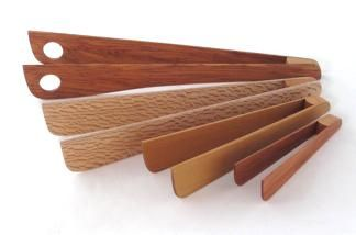 Kauri+Wood+Tongs+with+magnetic+insert  http://www.shopenzed.com/kauri-wood-tongs-with-magnetic-insert-xidp363784.html