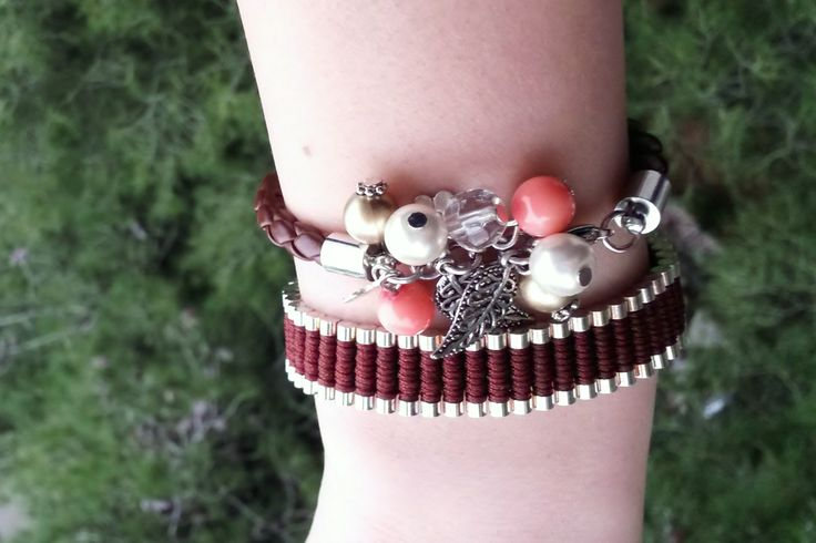 brown bracelets !top selling!