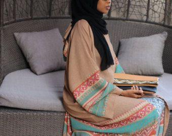 abaya – Etsy IN