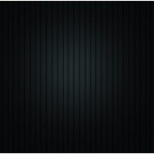 Black Lines Background Wallpaper | black lines background wallpaper 1080p, black lines background wallpaper desktop, black lines background wallpaper hd, black lines background wallpaper iphone
