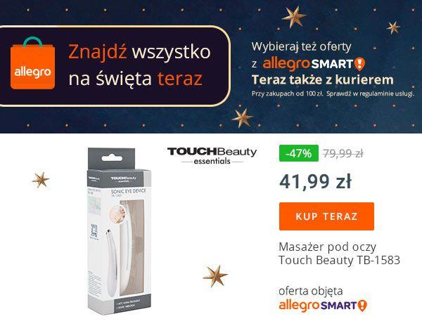Poczta Najlepsza Poczta Najwieksze Zalaczniki Wp Christmas Decorations Shopping