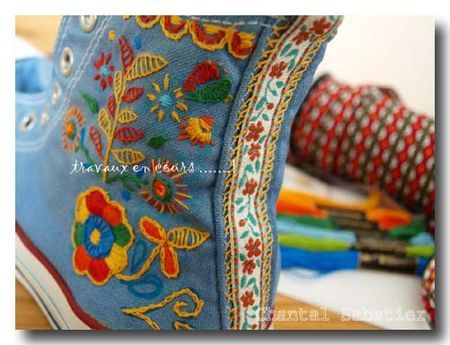 Google Image Result for http://alovelything.com/wp-content/uploads/2009/10/altered-converse-tennis-shoes.jpg