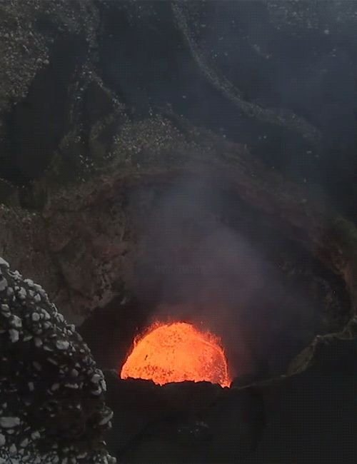 Consider, piss off the volcano very valuable