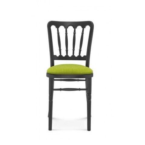 Aada   Tuoli A-9607   tuoli   ruokapöydän tuolit   ruokatuolit   tuolit ruokapöytään   Kahvilakalusteet   Ravintolakalusteet   Kahvilatuoli   Ravintolatuoli   Fameg   Ton   - aadasisustus.com aadasi.com