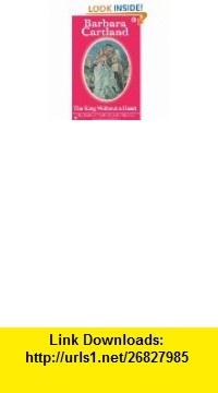29 A Kiss In The Desert (The Pink Collection) eBook Barbara Cartland ,   ,  , ASIN: B004VB8F1U , tutorials , pdf , ebook , torrent , downloads , rapidshare , filesonic , hotfile , megaupload , fileserve