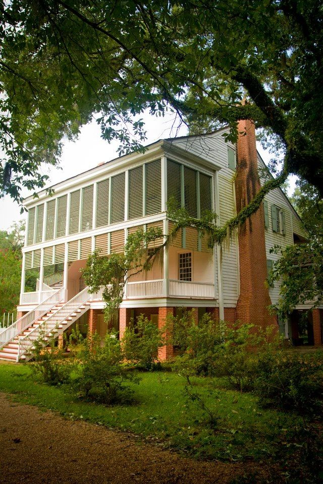 299 best images about the southern lifestyle on pinterest for 1800s plantation homes