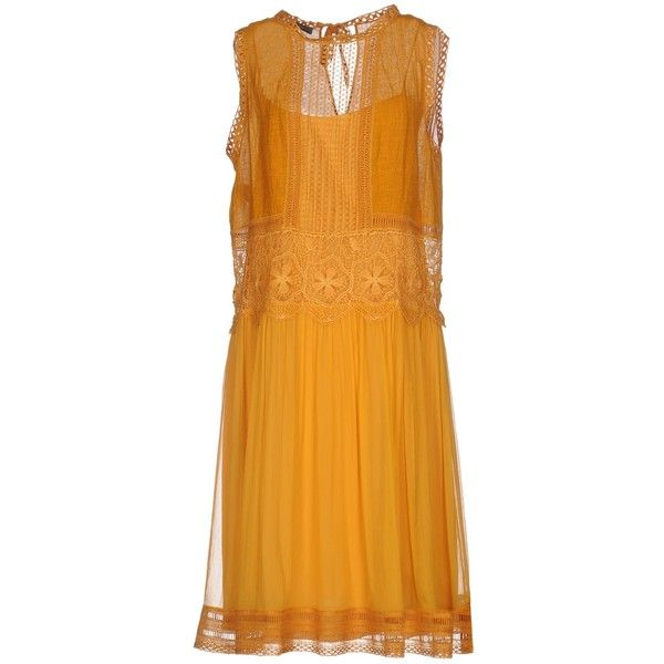 best 10 yellow lace dresses ideas on pinterest yellow