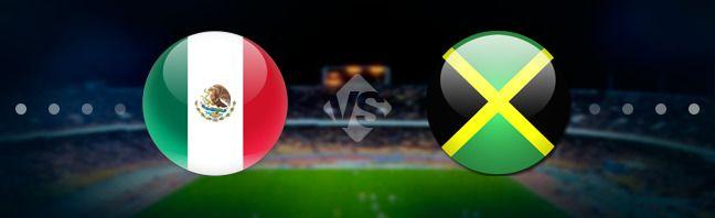 Мексика - Ямайка. Прогноз на матч 14.07.2017 http://ratingbet.com/prognoz/all/5467-myeksika-yamayka-prognoz-na-match-14072017.html   Бесплатный прогноз на матч Мексика - Ямайка, который состоится 14 июля 2017 года