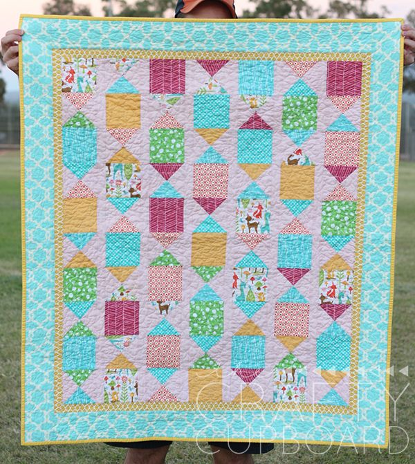 17 Best Images About Quilting Tips On Pinterest Growing