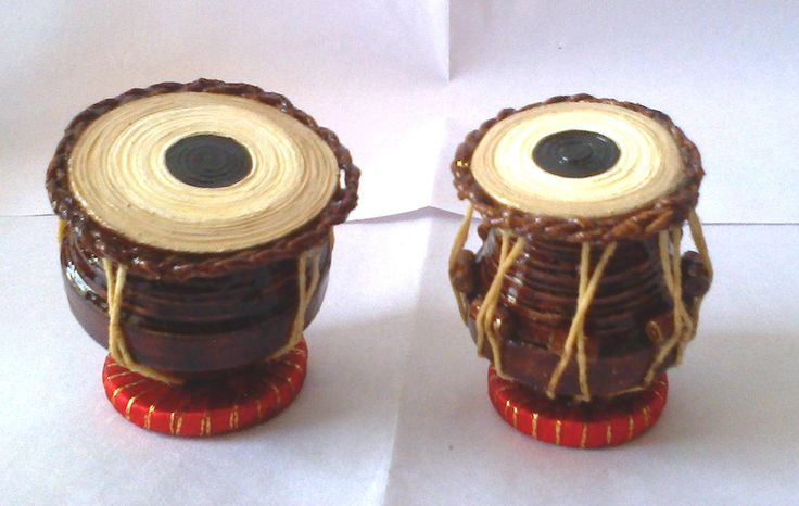 the north indian percussion instruments essay Names and explanations of some indian percussion instruments indian percussive art is great and most probably one of the most sophisticated and complex ones in the world here is the list of indian percussion instruments: budbudke: hourglass drum of mysore beaten with a knocked string by shaking the drum chenda: cylindrical drum of kerala, usually heard as accompaniment to the kathakali dance.