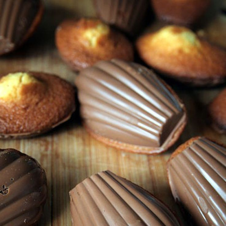 12 Recettes à glisser dans le cartable de vos enfants - 12 rhealthy recipes for kids - Marie Claire Idées