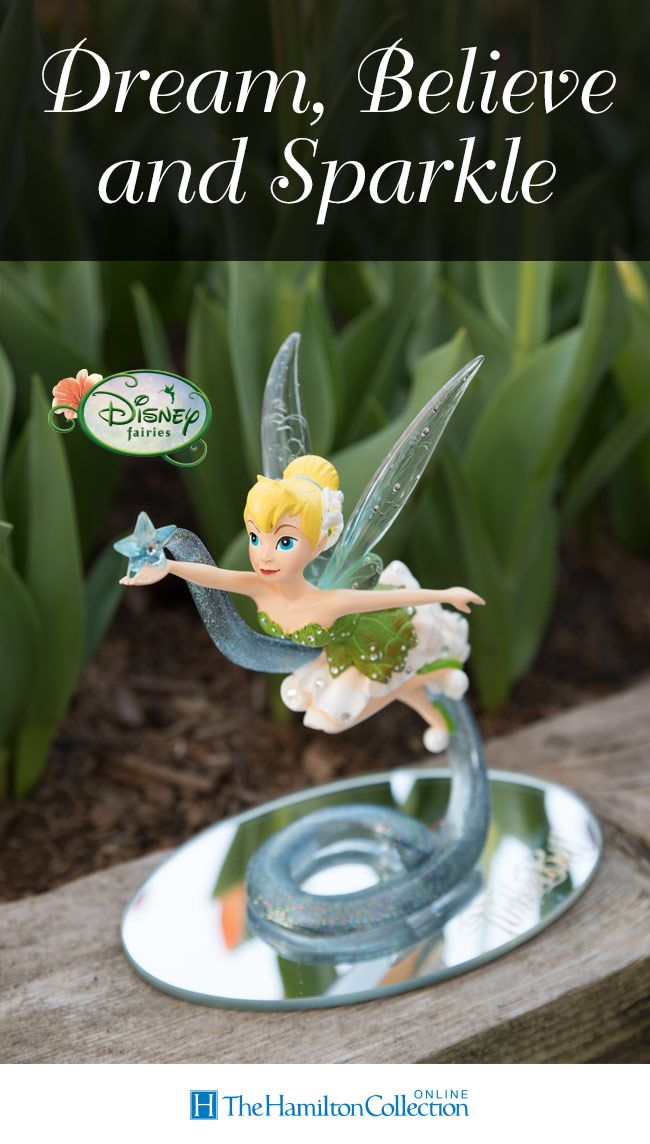 780 Best All Things Tinkerbell Images On Pinterest