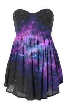 tumblr galaxy clothes