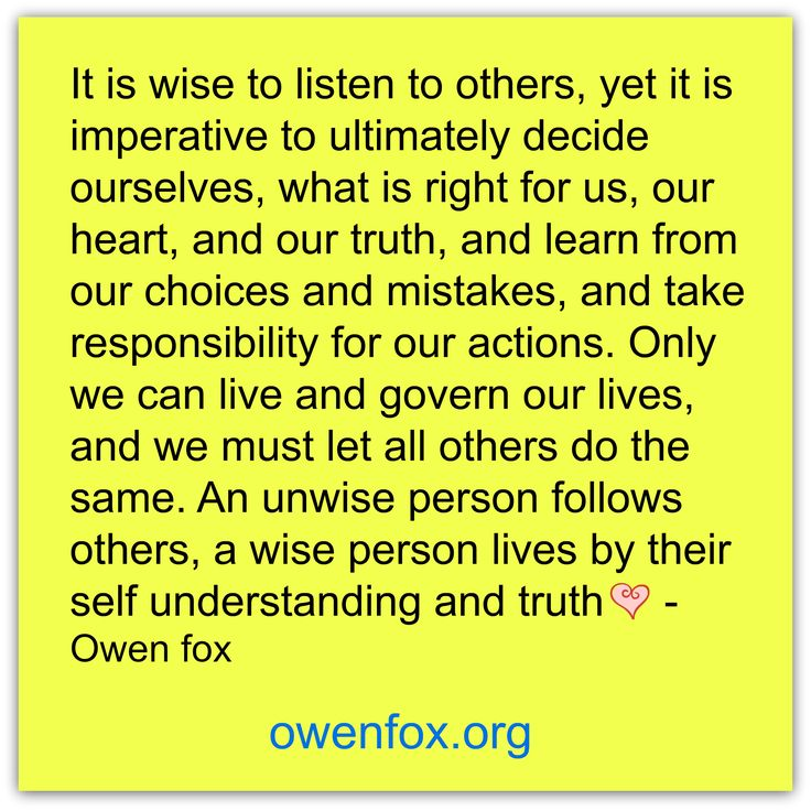 Spiritual Life Coaching of Body, Mind & Spirit With Owen (develop GREAT health & Happiness and establish a wonderful and healthy relationship with food, life, yourself and others!!! http://www.owenfox.org/  Subscribe to my Herbshop and get 20% off your first order! http://www.higherselfherbs.com