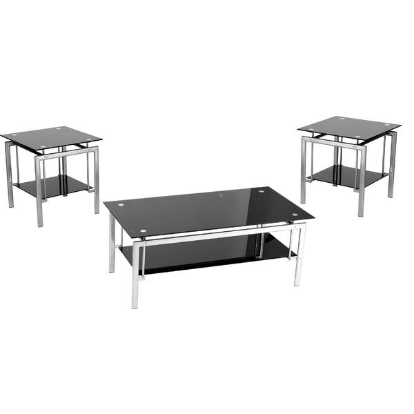 Shop Wayfair For Coffee Table Sets To Match Every Style And Budget Enjoy Free Shipping
