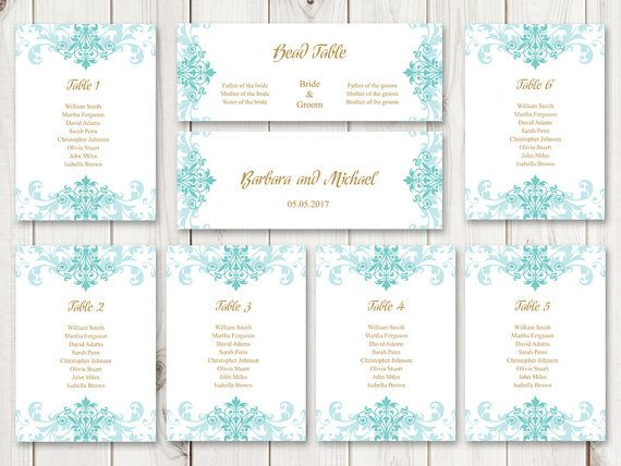Best Wedding Invitation Templates Elegant Ironwork Images On - Wedding invitation templates: seating chart template wedding