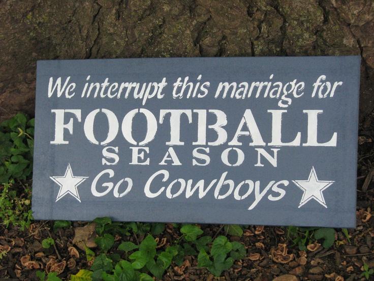 133 best dallas cowboys images on pinterest   cowboy baby, dallas