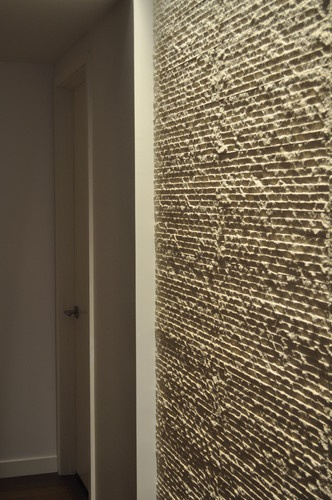 17 best images about textured wall coverings on pinterest