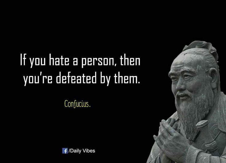 Confucius Quotes: 779 Best Awakened/ Consciousness/Spirituality Images On