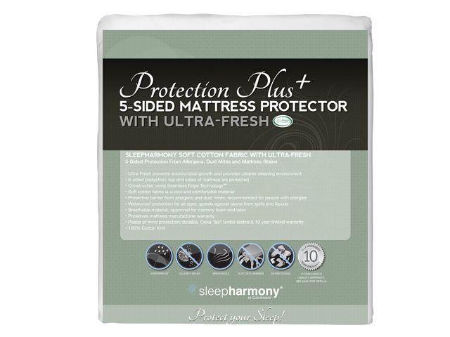 17 Best images about Sleepharmony Mattress Protectors on  : 11fc2fd2a6b6c09f8d2f2b60a2efa87e from www.pinterest.com size 640 x 480 jpeg 31kB