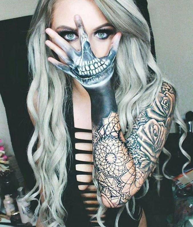 347 Best Images About Full Tattoo On Pinterest: Best 25+ Full Sleeve Tattoos Ideas On Pinterest