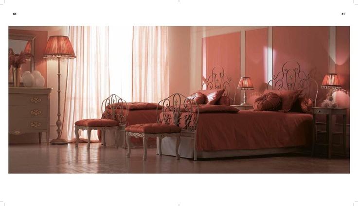 Luxusní dětský nábytek pro malé princezny od Corte Zari, více na: http://www.saloncardinal.com/galerie-corte-zari-894