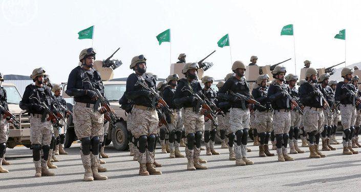 Η Σ.Αραβία είναι έτοιμη να στείλει χερσαίες δυνάμεις στην Συρία-Ερχεται πόλεμος σιιτών- σουνιτών!