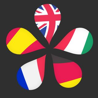 Get Drops: 5-minutes of Spanish, French, German, Italian and English words for beginners on the App Store. See screenshots and ratings, and read customer reviews.