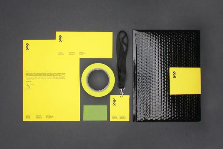 New identity for stage lighting and equipment suppliers Terralec.   - www.johnbarton.co.uk -