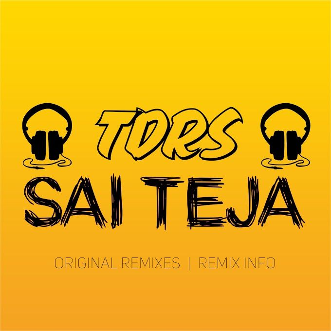 Pubg Ante Maku Pranam Pubg Is An Emotion Pubg Song Remix Dj Sai Teja Sdpt In 2020 Dj Songs Dj Remix Songs New Dj Song