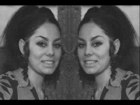 cantantes chilenos de la nueva ola Rita Gongora