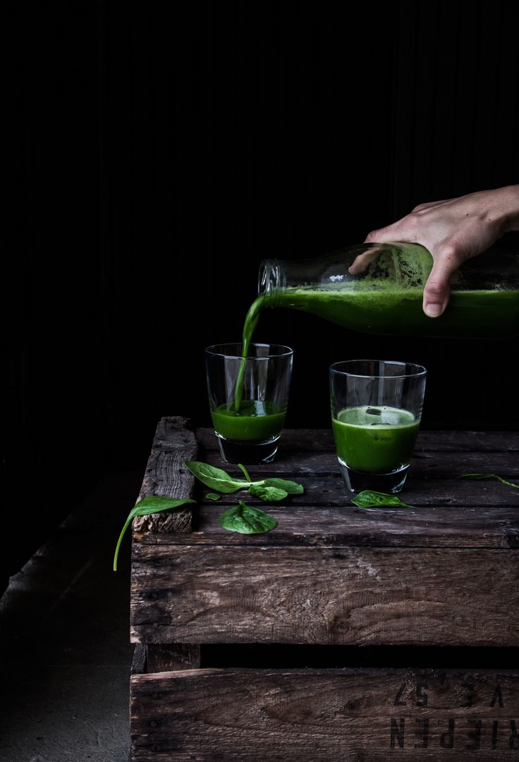 Zumo Verde, green juice, receta, ingredientes, Espinacas, spinach, photography, food styling, food photography, cooking, food photographer, food stylist, cocina