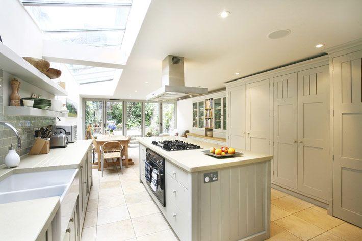 K2-Side-return-extension-Kitchen-and-dinning-area.jpg 710×473 pixels
